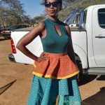 south african fashion skirts 2017