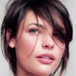 Latest Short Hairstyles For Fine Hair 2017