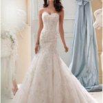 rony richa wedding dresses 2017