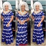 ankara styles nigeria fashion trends 2017