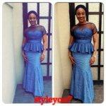 2017 traditional dresses shweshwe