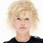 cool ideas for medium length hair 2017