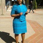 izishweshwe designs ideas for 2017