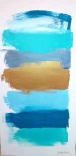 Colour Palette 004