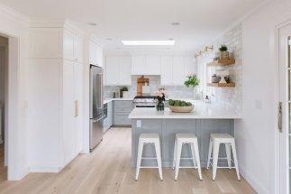 Kitchen inspo 004