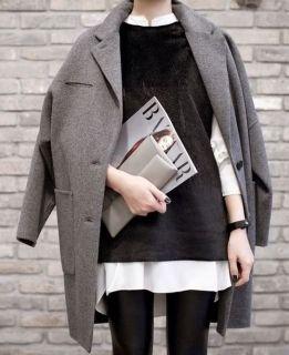 minimalstyle