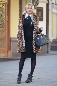 moscow-street-style-day_zhanna-bianca