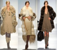 winter-fashion-style sixty