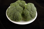 calories-in-broccoli-200-Calories-wiseGeek588gr