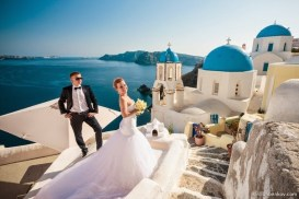 romantic-santorini