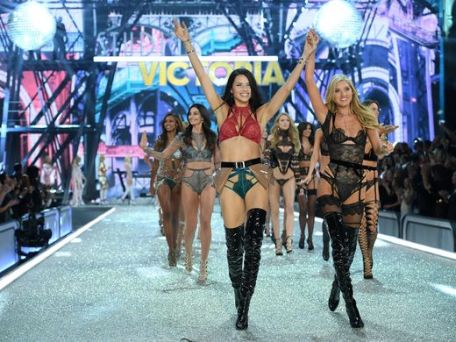 adriana-lima-left-elsa-hosk-and-other-victorias-secret-angels-walk-the-runway-of-the-show-dimitrios-kambouris-getty-images-for-victorias-secret