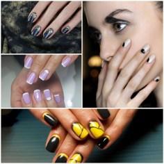 nageldesign-ideas-nageldesign-photos-nail-trends