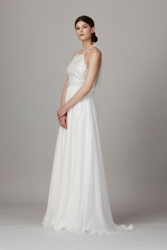 gallery-1470865413-08-lela-rose-bridal-spring-17-the-bay-lel-rose