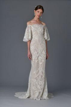 hbz-best-of-bridal-09marchesa