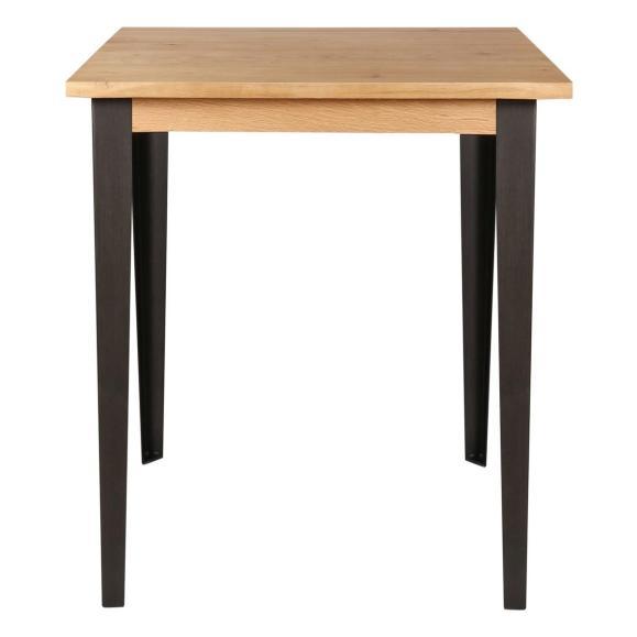 table de bar manhattan