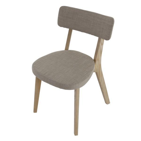 chaise alison couleurs