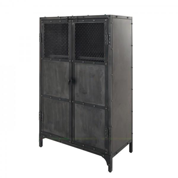 armoire métal falco en métal