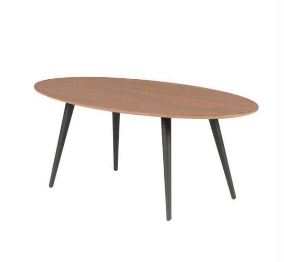table design plateau bois élégante