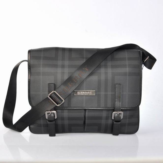 burberryoutlet.stores.net.co