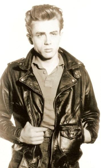 leather jacket 1 jimmylivesdottumblrdotcom