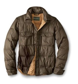 quilted jacket 3 styleledgerdotcom