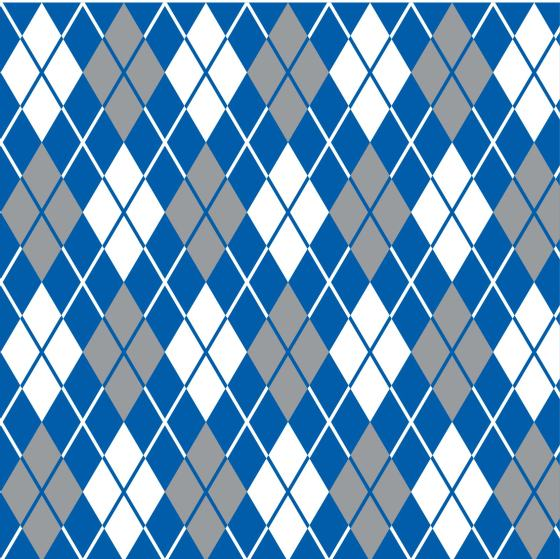 argyle wallpapersxl-com