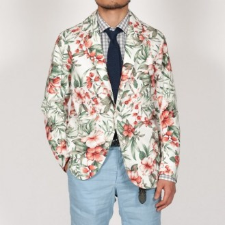 floral jacket blog-trashness-com