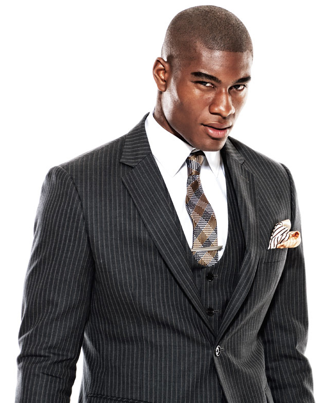 mens-suit-patterns-pinstripes moderngentlemanmagazine-com