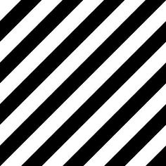 stripes pinterest-com