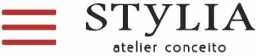 Stylia