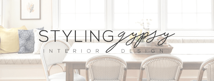 introducing styling gypsy interior design