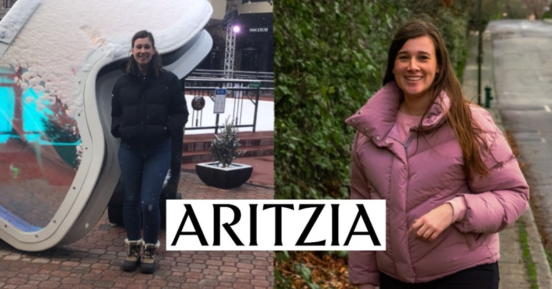 Featured Image Styling Hourglass Aritzia Puffer Jacket Super Puff vs Cloud Puff