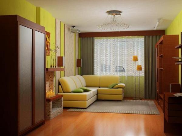 Интерьер зала в квартире - 105 фото великолепных интерьеров