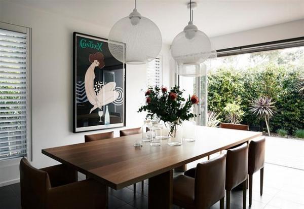 Фото дизайнерских светильников для дома и квартиры
