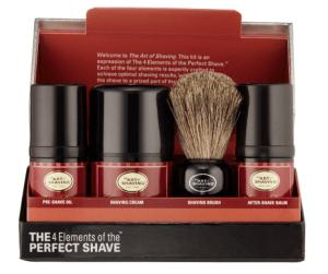 Styling-sistas-shaving kit