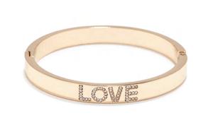 Styling-sisters-bracelet