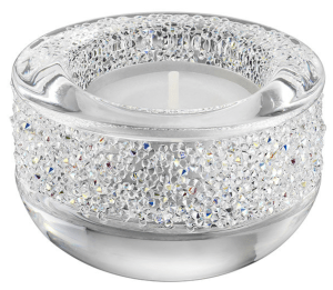 styling-sisters-crystal candle