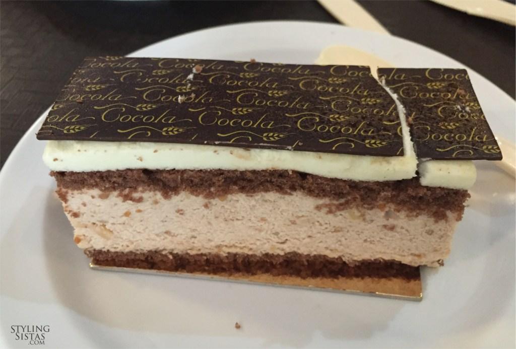cake-Styling-sistas
