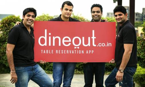 Dineout #MonthOfMore Offer: Here's all you need to know