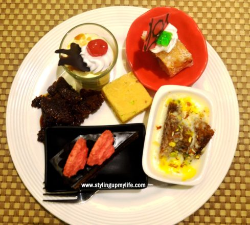 Mousse, Apple strudel, Shahi Tukda, Chocolate Pastry, American pudding