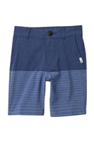 Quiksilver | Union Amphibian Stretch Shorts (Toddler & Little Boys)
