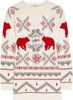175430_Stella McCartney fairisle sweater NET-A-PORTER