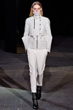 alexander-wang-rtw-fall-2012-runway-02_222703269836