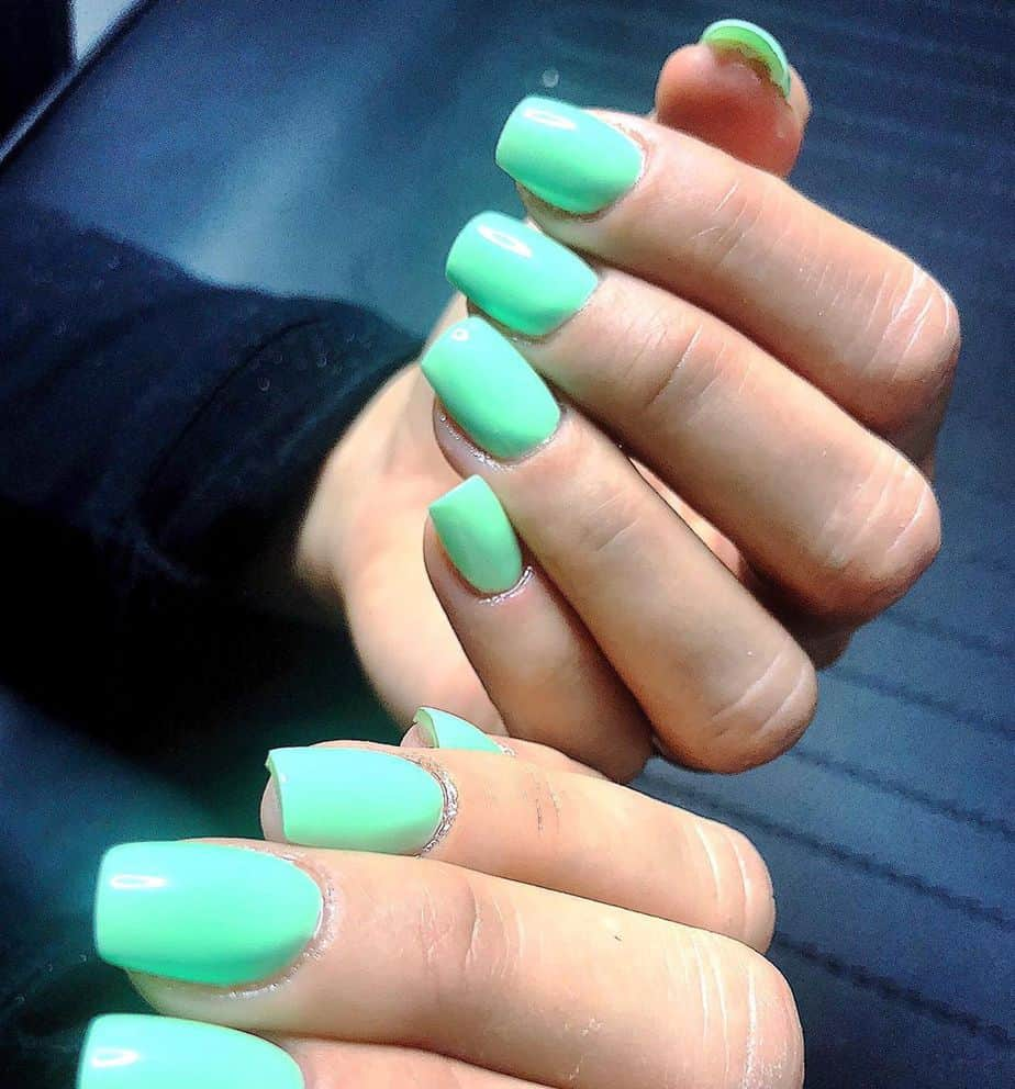 Summer Nail Trends 2021: l Top 9 Most Outstanding Designs ...