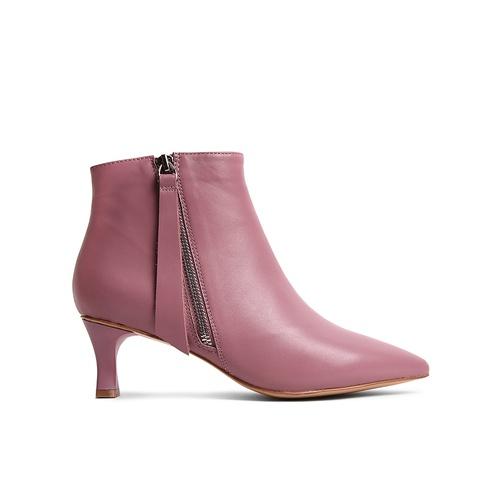 Stylish (российский бренд обуви)