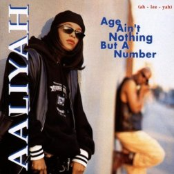 aaliyah-age-aint-nothing-but-a-number-thatgrapejuice