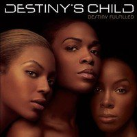 Destiny-Fulfilled_cover_s200