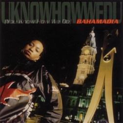 uknowhowwedu-remix
