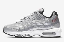 Nike-Air-Max-Silver-Pack-03