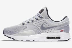 Nike-Air-Max-Silver-Pack-08